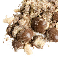 WHOPPERS CHOPPED CRUSHED 4/5 LB MALTED CANDY