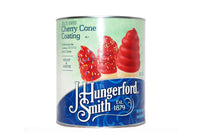 JHS CHERRY CONE COATING 3/#10 CANS