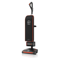 MPWR CORDLESS UPRIGHT VACUUM -  40V POWER SYSTEM