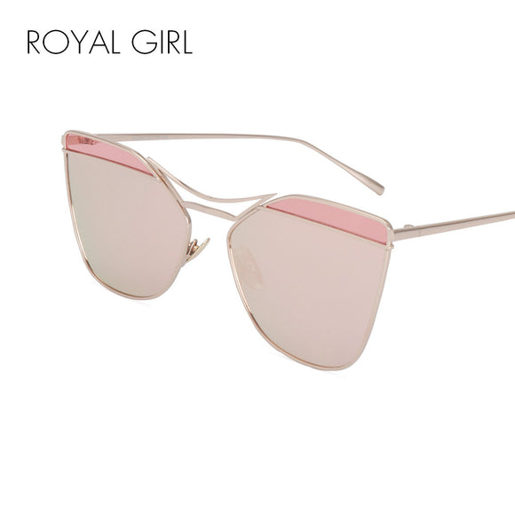 Newest Sunglasses Women Polarizing Brand Designer Acetate Frame Fashion