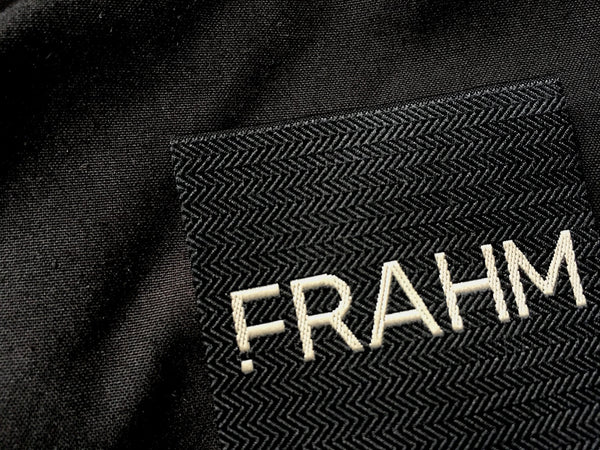 Frahm first sneak peek image