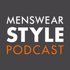 menswear style podcast nick hussey