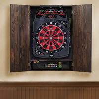 Viper Shadow Buster Dartboard Light