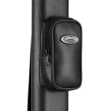Casemaster Classic Q-Vault One Button Case