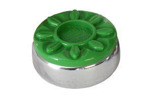 Sun-Glo Spangler Deluxe Weight Green