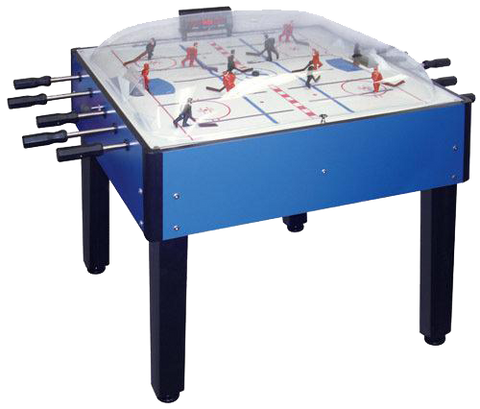 Shelti Breakout Dome Hockey Game
