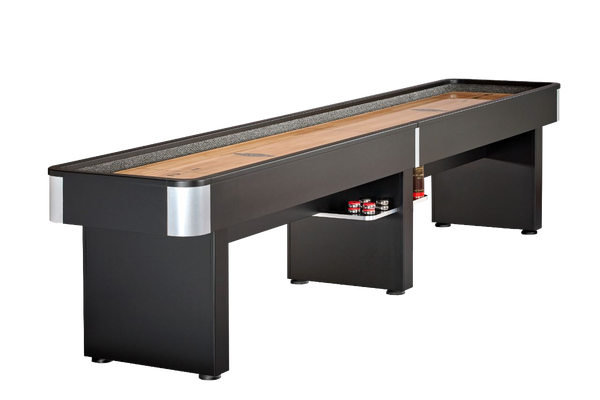 Brunswick Delray II Shuffleboard Table