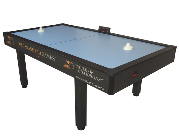 Shelti Home Pro Air Hockey Table