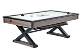 Brunswick Premier Air Hockey Table