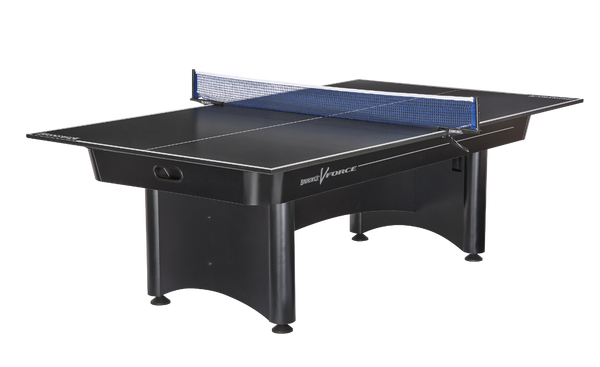 Brunswick Conversion Top for 7' & 8' Game Tables
