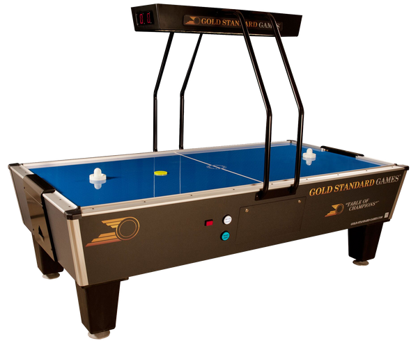 Shelti Tournament Home Pro Elite Air Hockey Table