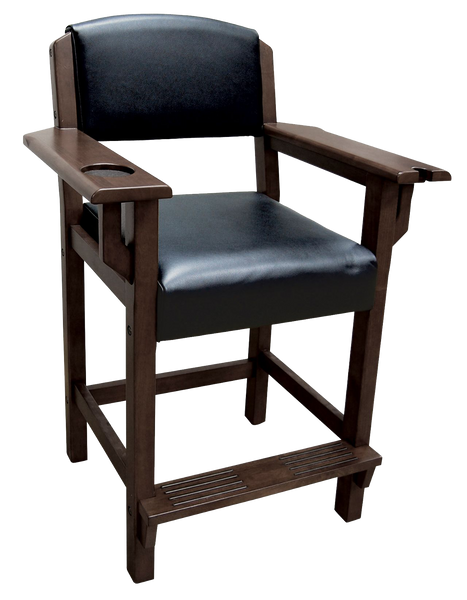 Brunswick Traditional Players Chair