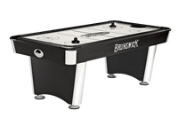 Brunswick Wind Chill 7' Air Hockey Table