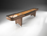 Champion Qualifier Shuffleboard