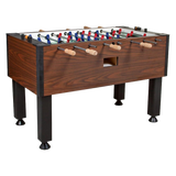 Dynamo Big D Foosball Table