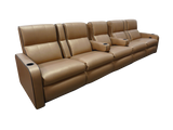 Matinee Home Theater Seating