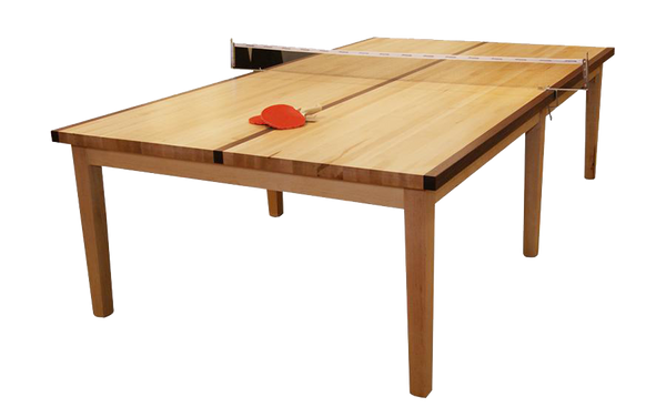 Venture Winston Ping Pong Table