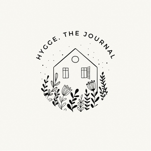 Welcome to Hygge, The Journal