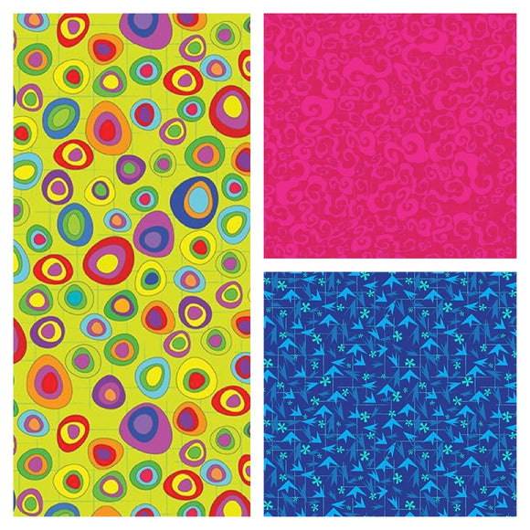 Suite B Fabrics - Colouricious