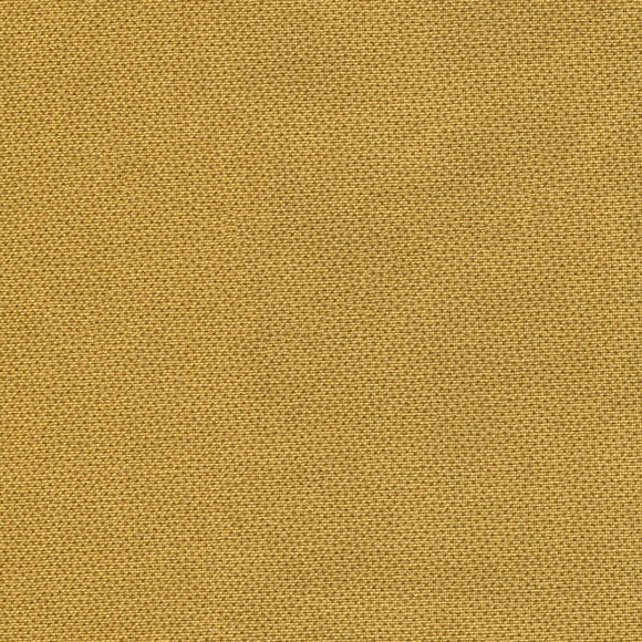 Pin Dot Ochre by Dutch Heritage