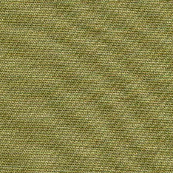 Pin Dot Olive by Dutch Heritage