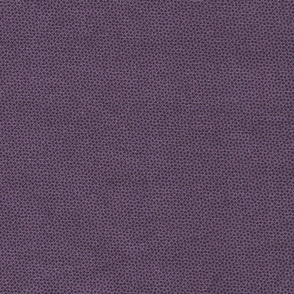DHER1503 Pin Dot Purple