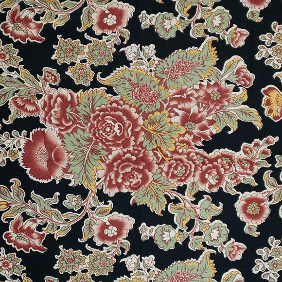 Antique Textiles Company for Dutch Heritage