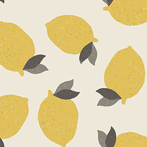 Lemonade by Dan DiPaolo for Clothworks
