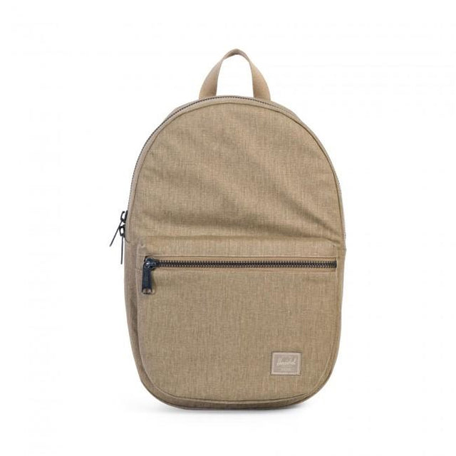 Herschel Supply Backpack Lawson Brindle 10179-01349