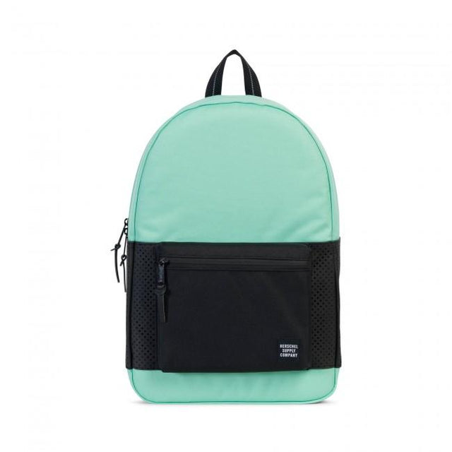 Herschel Supply Batoh Settlement Lucite Green 10005-01555