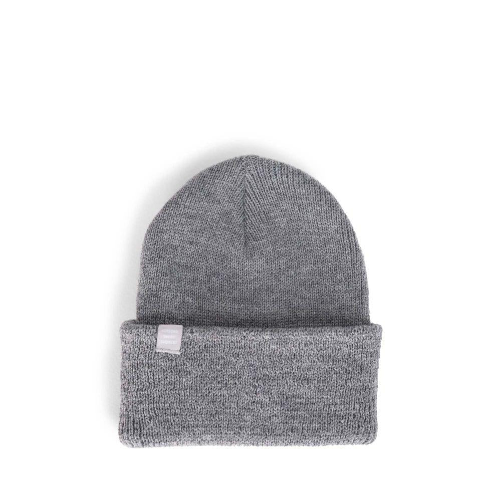 Herschel Supply Frankfurt Beanie Grey 1002-0471