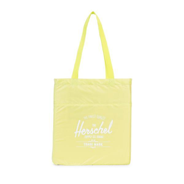 Herschel Supply Packable Travel Tote Sulphur Springs 10077-01417