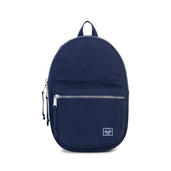 Herschel Supply Backpack Lawson Peacot 10179-01240