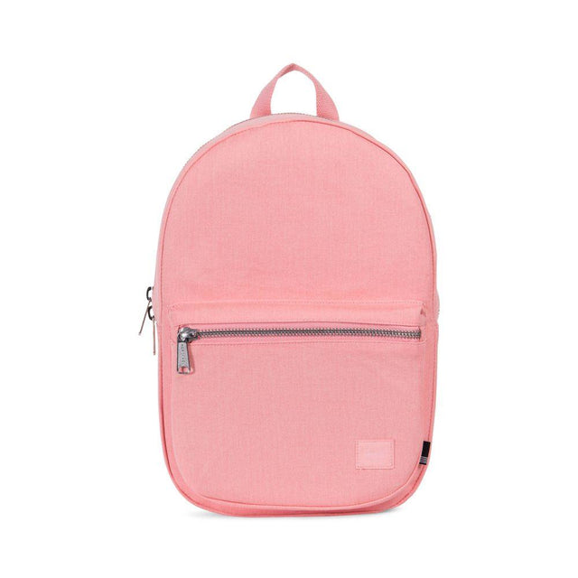 Herschel Supply Backpack Lawson Strawberry Ice 10179-01562