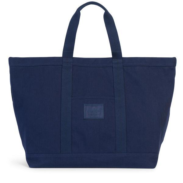Herschel Supply Tote Bamfield Peacot 10232-01240