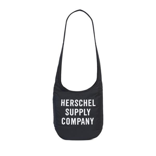 Herschel Supply Crossbody Elko Black / 10241-01327