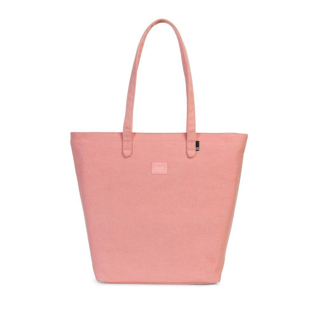 Herschel Supply Mica Tote Strawberry Ice 10263-01562