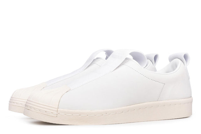 adidas Originals Superstar BW3S Slipon Sneakers