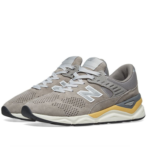 New Balance MSX90PNB Sneakers