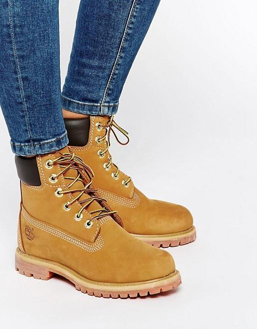Timberland Women's 6 Inch Premium Waterproof Boots </p>                     </div>                     <!--bof Product URL -->                                         <!--eof Product URL -->                     <!--bof Quantity Discounts table -->                                         <!--eof Quantity Discounts table -->                 </div>                             </div>         </div>     </div>              </form>  <div style=