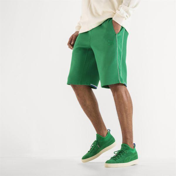 PUMA x BIG SEAN Men's Shorts