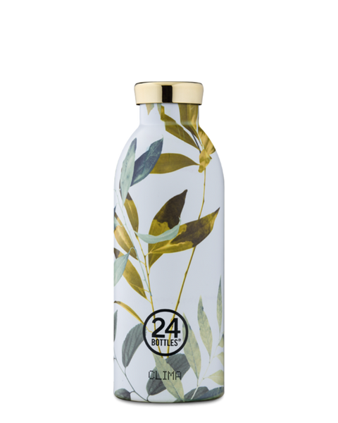 24Bottles Clima Bottle Tivoli 500 ml