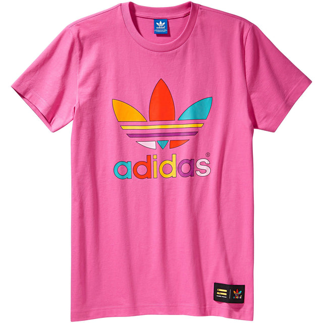 adidas Originals Supercolor T-shirt