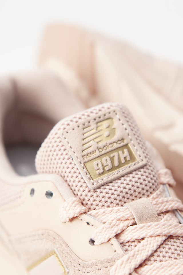 New Balance CW997HCD Sneakers