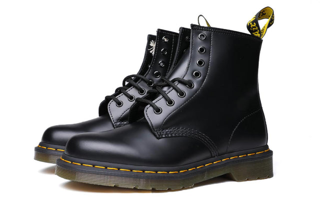 Dr. Martens 1460 Smooth 8I Boots DM11822006