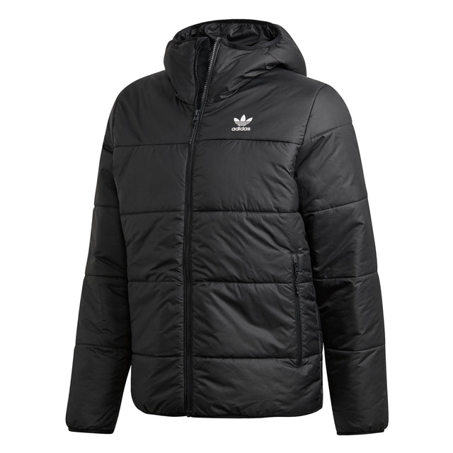 adidas Originals Padded Jacket ED5827