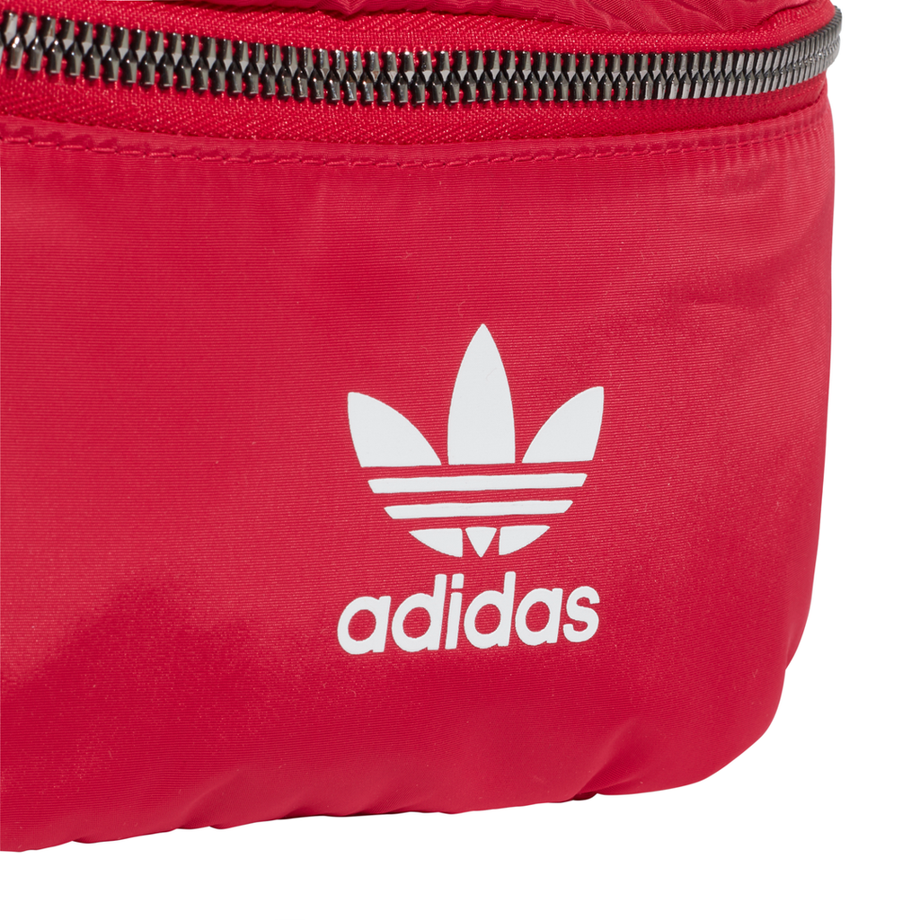 adidas Originals Essential Waistbag Energy Pink