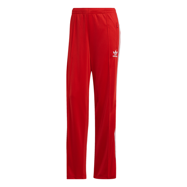 adidas Originals Firebird Track Pants ED7510