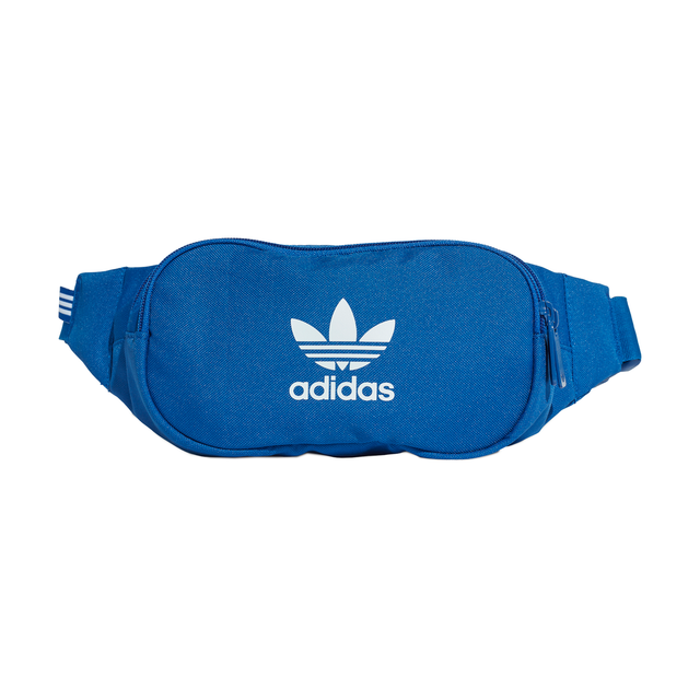 adidas Originals Crossbody ED8682