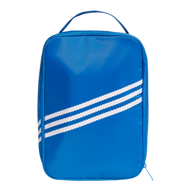 adidas Originals Sneaker Bag